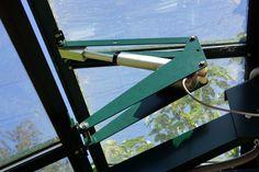 linear actuator window - Google 搜尋                              …