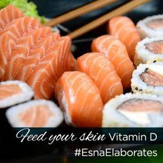 Japanese food - Sushi and sashimi - Stock Photo , Sashimi, Nigiri Sushi, Healthy Sushi, Healthy Recipes, Healthy Food, Healthy Options, Sushi Comida, Diner Spectacle, Japanese Food Sushi