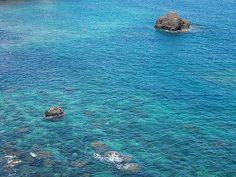TOP Beaches Teneriffa2