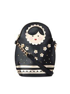 Accessorize-Women-Black-Russian-Doll-Sling-Bag_4d01efd963b06a991c456350461abfb1_images.jpg