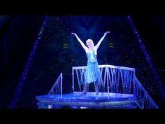 21 Best Disney On Ice Images Disney On Ice Frozen Ice Show