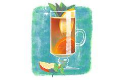 Картинки по запросу яблочный сок