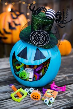 Event & Party Festive & Party Supplies Generous Halloween Supplies Halloween Props Display Windows Wall Decorations Bars Ktv Pumpkins Ghost Witches Luminous Stickers Toys Props Online Discount