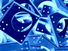 CNC punching, CNC laser cutting and CNC bending sheet metal work for companies in the UK