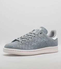 sale retailer 56d7b dfdae adidas Originals Stan Smith Womens