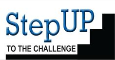 Can you step up the our music challenge?  You can with Private Music Tuition online!