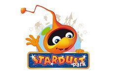 Stardust Park, la plus grande plaine de jeux couverte dédiée aux enfants 2 - 12 ans de Belgique !