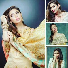 Mahira Khan For Alkaram Festival Collection 2017! ❤ #MahiraKhan #EidCollection17  #SpringCollection17 #AlkaramStudio #SpringSummerCollection #PakistaniFashion #PakistaniActresses ✨
