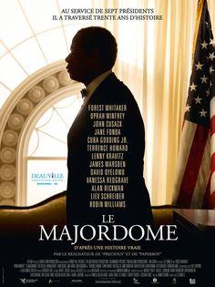 Avis ici : http://www.legenoudeclaire.com/2013/09/04/critique-le-majordome-lee-daniels-the-butler/