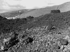 Necrópolis del Maipés de Agaete