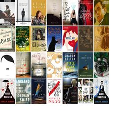 """Wednesday, May 27, 2015: The Greenfield Public Library has 13 new bestsellers, seven new videos, three new music CDs, eight new children's books, and 39 other new books.   The new titles this week include """"American Sniper,"""" """"Fifty Shades of Grey,"""" and """"Still Alice."""""""