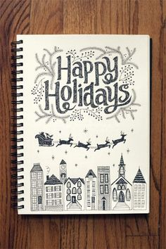 Sketchbook 11.12.13