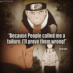 Why do you try so hard to change your destiny? asked neji to naruto and naruto replies with best possible answer episode 63 Wallpaper Naruto Shippuden, Naruto Wallpaper, Naruto Shippuden Anime, Anime Naruto, Boruto, Naruhina, Disney Wallpaper, Hinata, Naruto Comic