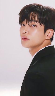 Actors Male, Asian Actors, Korean Actors, Actors & Actresses, Got7, Bae, Sf 9, Kdrama Actors, Kpop
