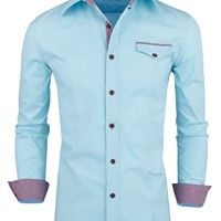 Toms-Ware-Mens-Premium-Casual-Inner-Layered-Dress-Shirt-TWNMS310S-1-312N-SKYBLUE-US-M-0