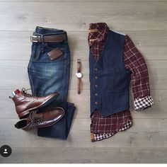 Mens Fashion Smart – The World of Mens Fashion Fashion Mode, Mens Fashion, Fashion Trends, Fashion News, Style Fashion, Business Casual Men, Men Casual, Smart Casual, Casual Styles