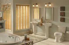 Clean, simple, and classic design | Mansfield Plumbing