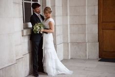 Trinity Chapel Wedding by Fiona McGuire Photography Chapel Wedding, Wedding Photography Inspiration, Bouquet, Bride, Wedding Dresses, Lifestyle, Travel, Blog, Wedding Bride