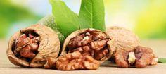 ¡Maravilloso! Consume 7 nueces, esperas 4 horas y mira lo que le ocurre a tu cuerpo.