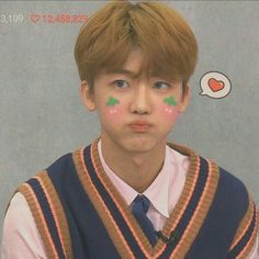 Aaww he looks so adorable 😊 Nct 127, Nct Dream Jaemin, Nostalgia, Memes, Nct Life, Twitter Layouts, Na Jaemin, Meme Faces, Kpop Boy