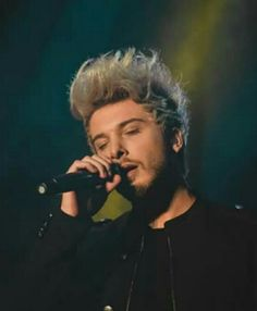 Blas Cantó :) Auryn, Einstein, Fictional Characters, Fantasy Characters