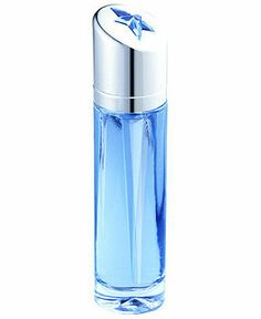 ANGEL INNOCENT by Thierry Mugler