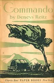 Commando by Deneys Reitz The Siege, Paper Book, New Books, Two By Two, War, History, Google Search, Image, Historia