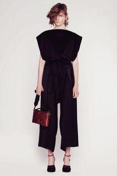 2f650c9c1e9 Make Your Style - Создай свой стиль Модный Показ