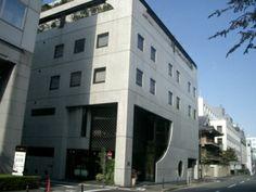 村上開新堂 - 27 Ichibanchō, Chiyoda-ku, Tōkyō / 東京都千代田区一番町27