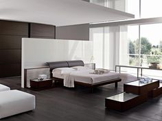 Google Image Result for http://www.homecrot.com/wp-content/uploads/2012/04/Modern-bedroom-furniture-sets-ideas.jpg