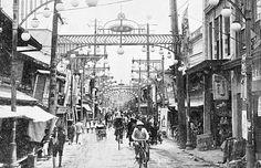El Antes y el Después de Hiroshima - ViajarSinBillete.com