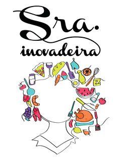 Inovação, Pesquisa e Desenvolvimento: para você que vai revolucionar o mercado de alimentos. Carrera, Research And Development, Foods, Tecnologia