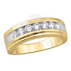 #diamondbandsrings #diamondrings #rings #golddiamondrngs
