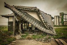 Le+retour+contraint+et+forcé+des+réfugiés+de+Fukushima