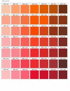 Dalton & Co (Printers) Ltd: support: Pantone Colour System