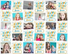 SHUTTERFLY $$ Receive 1 FREE 6-foot Roll of Personalized Gift Wrapping Paper or Upgrade to a 10-foot Roll for $5!