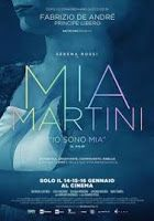 Today there are many sites available for free to watch Mia Martini - I Am Mia movies or TV shows online, TV Shows & Movies is one of th. Movies 2019, New Movies, Good Movies, Movies Free, Hindi Movies, Men In Black, Ted Bundy, Martini, Spider Verse
