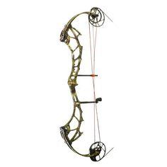 Archery Tools Cobra Archery Compound Bow Stringer Sufficient Supply Archery