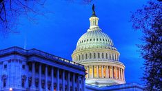 Feb 11 / 2017 U.S. House passes controversial bill on National Science Foundation research