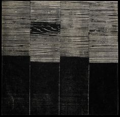Image result for lygia pape