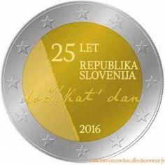 Les 11 Meilleures Images Du Tableau Euro 2016 Sur Pinterest Coin