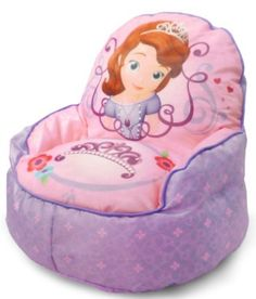 Outstanding 363 Best Sofia The First Images Sofia The First Disney Ibusinesslaw Wood Chair Design Ideas Ibusinesslaworg