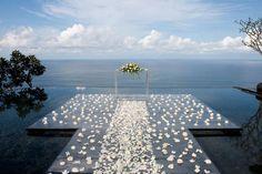 bali wedding - Google Search