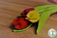 Tulipány+2017+Mezinárodní+den+žen,+připadající+každoročně+na+8.+března,je+mezinárodně+uznávaný+svátek+stanovený+Organizací+spojených+národů.+Darujte+sobě+nebo+někomu+blízkému+květiny,+které+nezvadou.+Cena+za+set+(3+tulipány).