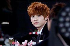 Oh this cutiepie <3