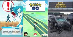 Pokemon Go- Health or Hindrance? Go Health, Health And Safety, Pokemon Go, All About Time, Monster Trucks, Fun, Travel, Viajes, Traveling