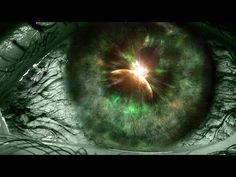 Abraham Hicks , The Third Eye Energy - how to see with my Inner vision - YouTube