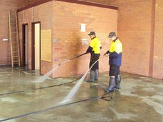 For more information please visit: http://highpressurewashingnsw.com.au/
