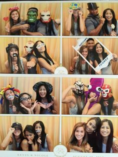 #photobooth #bf #sister #wedding