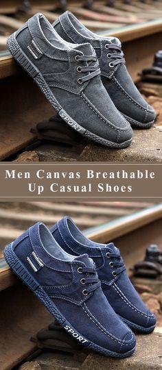 casual shoes  summer shoes 2017 casual  casual shoes outfit  fall shoes  casual  casual dress shoes  stylish 204daac4b